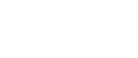 citizen science project GALAXY CRUISE